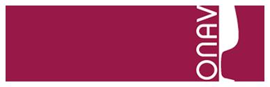 logo-onav