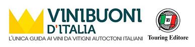 vinibuoni-ditalia-logo-1024x472